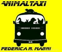 Animal Taxi