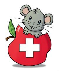 La Tana del Ratto