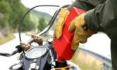 taniche emergenza carburante